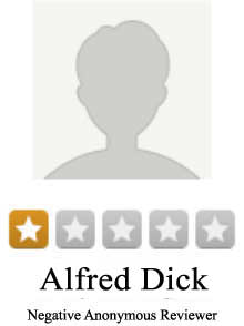 alfred_dick