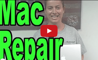 Compguyusa Mac Repair Review