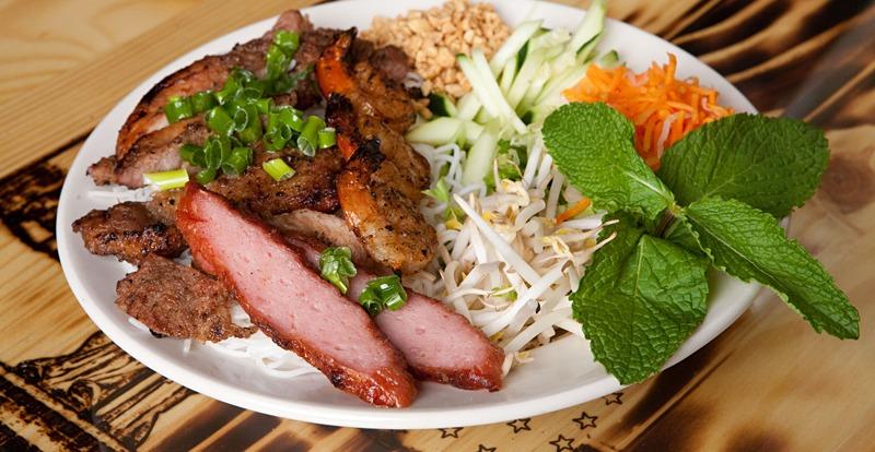 Pho Hoa Noodle Soup Tamarac