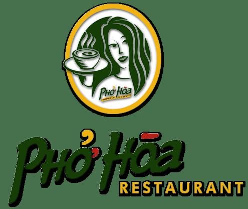 Pho Hoa Noodle Soup Tamarac FL 33319