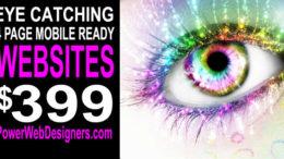 954 Fort Lauderdale Broward Web Designers