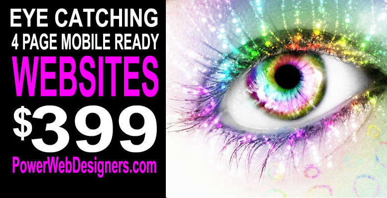 954 Fort Lauderdale Broward Web Designers