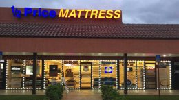 Mattress Store Lauderhill 33351