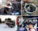 Find Auto Repair Shop Lynn Massachusetts