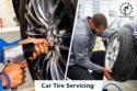 Find Car Repair Service Lynn Massachusetts
